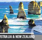 australia & new-zealand