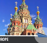 europe moscow